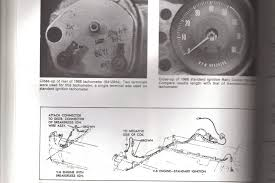 66 gto tach wiring page1 high performance pontiac forums at hot 66tach zps7581a129 66tach2 zps5425176b