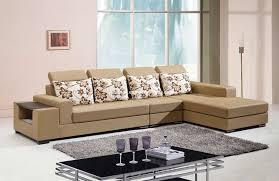 sofa sets anand furnitures house bhiwadi