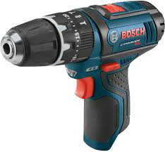 ps130 overview 12v max 3 8 in hammer drill driver