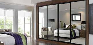 image mirrored sliding closet doors toronto. Mirror Design Ideas Functional Framework Sliding Wardrobe Image Mirrored Closet Doors Toronto