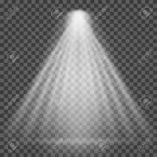 Light Beam Images Light Beam On Transparent Background Bright Spotlight Light