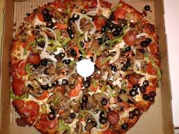 king arthur and the round table photo of round table pizza ca united states king supreme