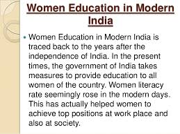 girl education in essays essay on education of girls in preserve articles