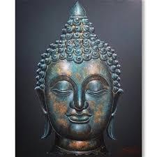 best buddha decor interior decorating