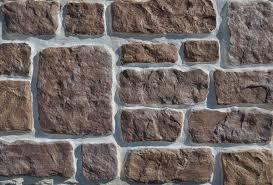 14 batu bata set tekstur batu beton cetakan plastik untuk taman dinding dekorasi diy pembuat