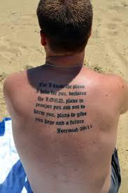 Filejeremiah 29 11 Tattoo 7475472160jpg Wikimedia Commons