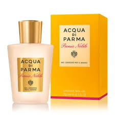 <b>Acqua Di Parma Peonia</b> Nobile