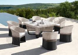 2017 hot glass dining plastic coloured woven wicker chair in outdoor tables from furniture on aliexpress com alibaba group