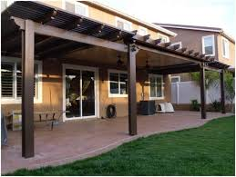 free standing canvas patio covers. Medium Size Of Diy Patio Cover Cheap Free Standing Plans Canvas Covers T