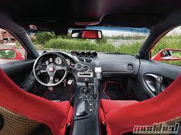 mazda rx7 1985 interior. mazda rx7 1993 interior rx7 1985