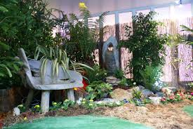 interior landscaping office. Indoor Landscaping For Home, Office Or Commercial Property. Interior