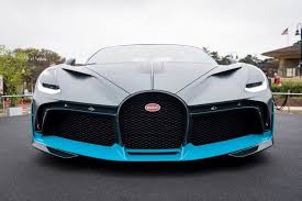 A bugatti for sale in the usa is constructed at an old dyeworks factory in molsheim, france, with model after model gaining prestige and recognition for the quality of design and racing abilities. Used 2020 Bugatti Divo For Sale Special Pricing Bj Motors Stock 2020divo