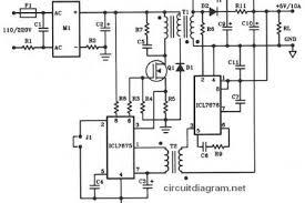 cadet charging system wiring diagram digital volt meter wiring cadet charging system wiring diagram digital volt meter wiring diagram