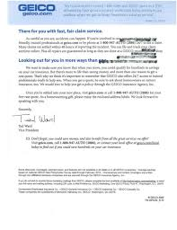 awesome home insurance mobile florida geico log in pertaining to fl prepare 17