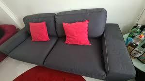 kivik sofa from ikea 3 seater sofa