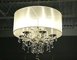 lighting fixture and supply cherry hill nj light fixtures