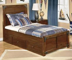 bedroom furniture boys boys bedroom furniture