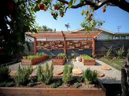 Small Picture 356 best WRIII park ideas images on Pinterest Backyard ideas