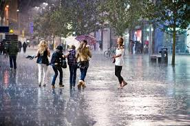 essay about rainy season in hindi essay about rainy season in hindi
