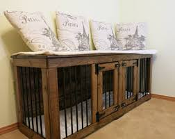 Pet Crate Furniture49