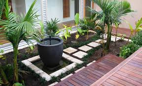 Small Picture Gardening and Landscaping for Perth Homes Very Ventura Lifestyle