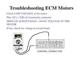 genteq wiring diagrams 5kcp39bgr201bs wiring diagrams schematics genteq x13 motor wiring diagram at Genteq Motor Wiring Diagram
