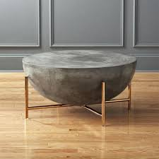 modern round coffee table coffee tables modern glass coffee table