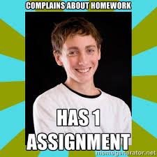 High School Freshman   Meme Generator via Relatably.com