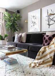Small Picture Best 25 City apartment decor ideas on Pinterest Chic apartment