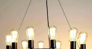 chandelier light bulbs black chandelier idea candle black chandelier idea candle chandelier light bulbs chandelier light