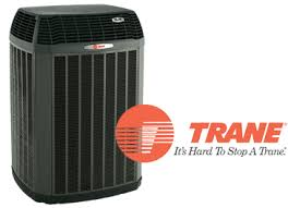 trane furnace and ac. comprehensive services in wichita / our trane furnace and ac