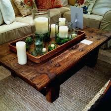 pottery barn coffee table elegant apothecary coffee table pottery barn for your interior designing home ideas