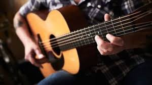 Guitar Chords Chart For Beginners Songs 10 Easy Guitar Songs For Beginners And The Chords You Need