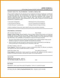 Objectives For Resumes here are objective for resumes goodfellowafbus 58