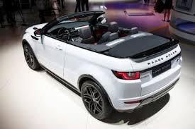 2018 land rover evoque convertible. modren rover image 2 of 31 to 2018 land rover evoque convertible o