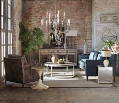Chandeliers Design : Magnificent Gabby Furniture For Eclectic Living Room  With And Decor By Chandelier Mia Vintage Lighting Styles Antique Dining  Light Lamp ...