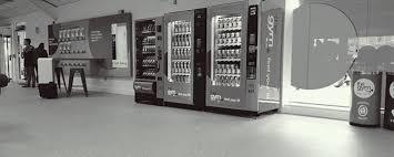 Vegan Vending Machine Melbourne Custom Nutritional Vending Needs More Products