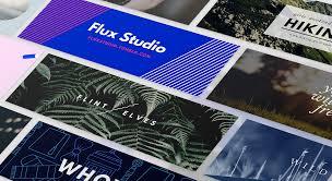 Desain Banner Free Online Banner Maker Design Custom Banners In Canva