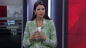 CNN Türk'te flaş ayrılık! Başarılı muhabir Fulya Öztürk hangi kanala  transfer oldu?