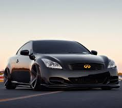 Infiniti G35 Specs and Photos | StrongAuto