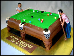mesmerizing pool table cake with additional vancouver cake designer lisa lyttle designs pool table cake