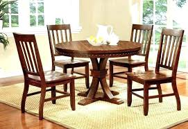 dining room chairs set of 8 astounding sears kitchen tables on brilliant of plain design dining room sets leather dining room set 8 chairs