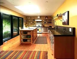 kitchen rug ideas area rugs in innovative modern design