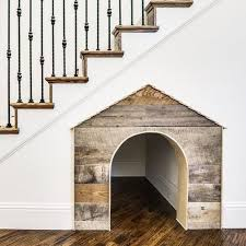Image Stair Storage Brilliant Ideas On How To Give Life To That Useless Space Under The Stairs Top Dreamer Brilliant Ideas On How To Give Life To That Useless Space Under
