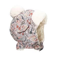 <b>Elodie</b> Details детская <b>шапочка Vintage</b> Flower (6-12 мес) | Купить ...