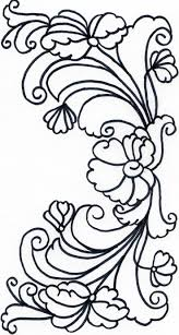 I Encourage Coloring Pages To Be