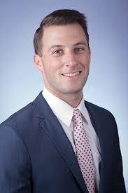 Miami-Dade County - County Attorney - Attorney Profile