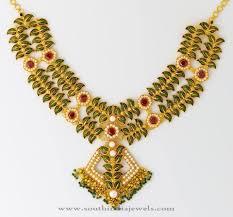 Josco Gold Jewellery Designs With Price Gold Designer Necklace From Josco Jewellers Gold Jewelry