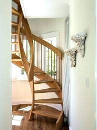 wooden spiral staircase straight stairs a sweeping staircase a wooden spiral staircase wood spiral staircase church