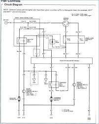 1991 honda civic wiring diagram kanvamath org 1992 honda accord wiring diagram wiring diagram to her with 1994 honda accord ignition wiring